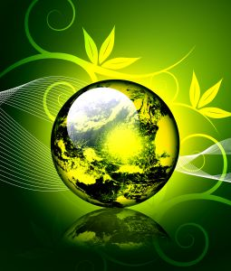 sevani green earth