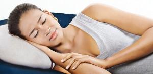 natural beauty sleep