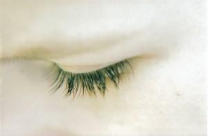 sevani eyes