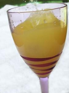 beauty drink