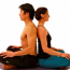 Yoga Benefits for Couples | Partner Yoga Poses Included!